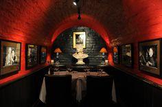 Boisdale of Bishopsgate bar www.boisdale.co.uk