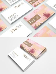 Image result for crazy business cards business card pinterest image result for crazy business cards business card pinterest business cards colourmoves