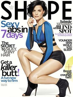 The Workout We'd Like to Try: Jaimie Alexander Lost 20 Lbs. Boxing with Chris Hemsworth http://greatideas.people.com/2016/02/04/the-workout-wed-like-to-try-jaimie-alexander-lost-20-lbs-boxing-with-chris-hemsworth/