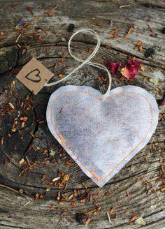 čajové vrecká Handicraft Ideas, Diy, Wedding Ideas, Bricolage, Do It Yourself, Fai Da Te, Diys, Wedding Ceremony Ideas