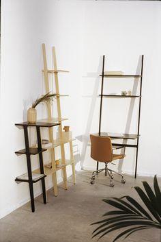 Libri, Libri standing table, Libri desk