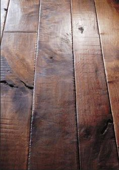 dark ceramic tile wood plank | colorado flooring options: wide