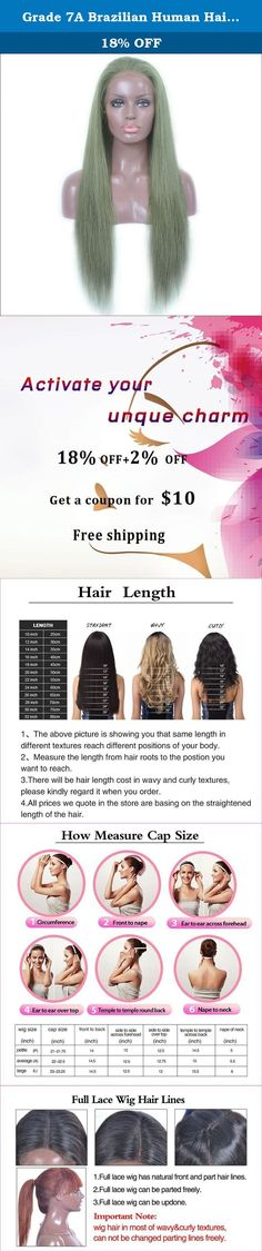 Grade 7A Brazilian Human Hair Silky Straight Glueless Full Lace Wig For Black Women Long Human Hair Lace Front Wig 150 Density (24inch full lace wig). 1. Professional Custom Made: Hair Dying/Perm/Styling. 1) Color and Texture Customized (1 Day Only). 2) Free Pre-cut Service. 2. Picture Confirm Before Shipping (Order can be canceled). 3. Delivery Time:3-7 Days. 4 .Shipping on Road:2-3 Days (By DHL or Fedx Only). 5. After Sales Service: 1) Return & Refund:7 Days Non-reason Return. 2)...
