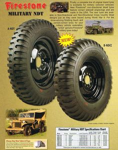 Classic Tyres for all Veteran, Vintage & Classic car applications 1888 - including Wire Wheels and Accessories, white wall trims. NZ Agent for Vintage Tyre Supplies Ltd (UK) Retro Advertising, Vintage Advertisements, Jeep Dodge, Vintage Metal Signs, Old Trucks, Jeeps, Tired, Classic Cars, Monster Trucks