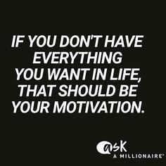 #motivation #ProductiveShapeLife - view more at ProductiveShapeLife.com