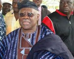 Bode George contributed to our defeat- Nigerian Peoples Democratic Party acting Chairman - http://www.nollywoodfreaks.com/bode-george-contributed-to-our-defeat-nigerian-peoples-democratic-party-acting-chairman/