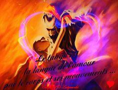 paroles de tango