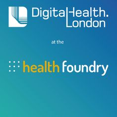 London speeds up the development and scaling of digital innovations across health and care, and pioneers their adoption by the NHS.