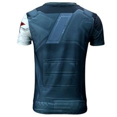 Captain America 3D Digital Printing Sport T-shirt Only $19.99 => Save up to 60% and Free Shipping => Order Now! #Long Sleeve T-Shirts #Short T-Shirts #T-Shirts fashion #T-Shirts cutting #T-Shirts packaging #T-Shirts dress #T-Shirts outfit #T-Shirts quilt #T-Shirts ideas #T-Shirts bag