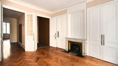 Appartement, 112.61 T- à louer à Lyon 6 pour 1 496 € avec ORPI