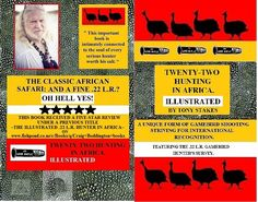 Self Publishing and Free Distribution for Books, CD, DVD