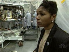 Famous Black Female Scientist | african-american-woman-becomes-first-female-rocket-scientist.jpg