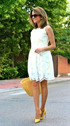 Oh My Looks By Silvia #fetishpantyhose #pantyhosefetish #legs #heels #blogger #stiletto #pantyhose #tan #spanishblogger #miniskirt