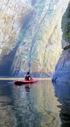 Here are 10 amazing things to do in Storms River! This tiny village situated near the Tsitsikamma national park is not that exciting in itself, but offers tones Places To See, Places To Travel, Tsitsikamma National Park, Dubai City, Cultural Experience, Photos Voyages, Africa Travel, Belle Photo, Kayaking