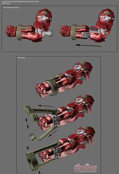 http://www.joshnizzi.com/portfolio/avengers-age-of-ultron-3/