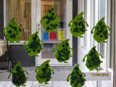 Bildresultat för babblarna bilder att skriva ut