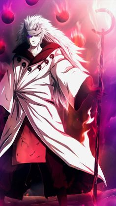 Naruto Shippudden, Naruto Shippuden Anime, Itachi, Anime Wallpaper Phone, Naruto Wallpaper, Cool Backgrounds Hd, Madara Uchiha Wallpapers, Manhwa, Super Anime