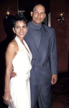 Halle berrys divorce %e2%80%94what you can learn it