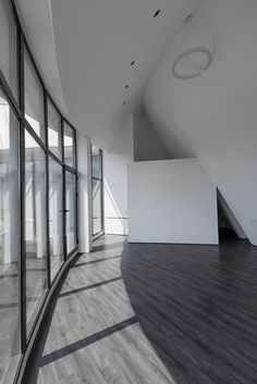 Gallery - Villa for Younger Brother / Nextoffice - Alireza Taghaboni - 7