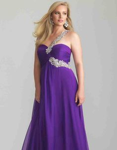 Impartial Hes Bride Dark Purple Cocktail Dress Sexy Flower Strapless Knee Length Sleeveless Applique Prom Formal Gown Robe De Soiree Cocktail Dresses