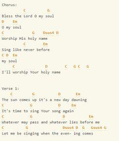 gospel song word of god speak g mercyme lyrics and chords music pinterest lyrics. Black Bedroom Furniture Sets. Home Design Ideas