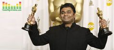 A.R. Rahman Music Mp3 Songs Collection. http://www.tamilmp3online.com/ar-rahman-music-collection.php