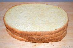 torta di tramezzini 1