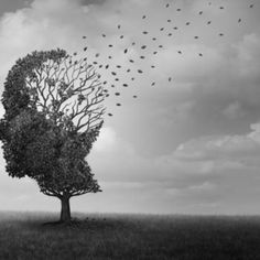 Chorea Huntington – Eine Form der Demenz