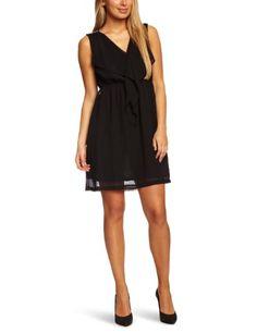 #Vila 14014510 Body Con Women's Dress: Buy New: £30.00 [ http://www.uk-vendor.co.uk/Buy-From-UK/7336-83451031-B00B2IE2IA-Vila_14014510_Body_Con_Womens_Dress.html ] [UK & Ireland Only]