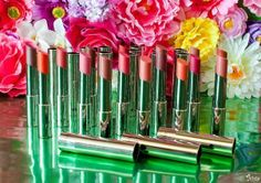 Mary Kay True Dimensions Lipsticks - Order these great products on my website www.marykay.com/joycepease