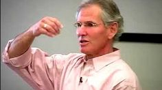 David Allen: Getting Things Done - YouTube