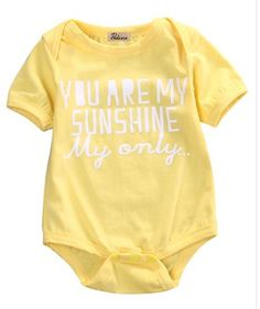 2ff407955 65 Best Baby Clothing images