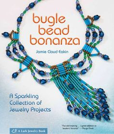 BUGLE BEAD BONANZA - Lucy bisuteria2 - Picasa Web Albums