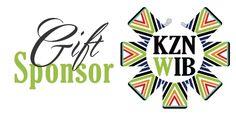 KZNWIB Year End Function: Sampling Opportunity