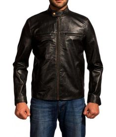 c9fde0c4004c 12 Best 2019 leather jacket images in 2019