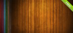 So turn your design into an interesting masterpiece with these Free Wood & Wall Texture Packs. Free Wood Texture, Wood Wall Texture, Diy Wood Wall, Wood Vinyl, Wood Background Free, Wood Plank Art, Wood Chair Design, Free Web Design, Wood Wallpaper