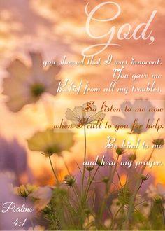 Resultado de imagem para psalm 33 12 kjv