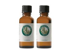 The many uses of Melaleuca Oil. Learn more about the product that has helped millions of people around the world. http://www.melaleucajournal.com/benefits-uses-melaleuca-oil-tea-tree-oil/