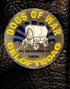 Military Veterans, Porsche Logo, Bikers, War, Logos, Vehicles, Logo, Rolling Stock, A Logo