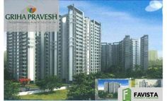 Griha Pravesh is a #luxury residential project in Sector 77, Noida. It has #attractive payment plan, lifestyle #amenities and various other features which make it a best place to live in the city.