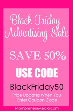 I feel that this image is a valid representation of cause related use coupon code blackfriday50 promotions will be from november 23 november 30th 2014 fandeluxe Images
