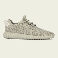 """HYPEBEAST on Instagram: """"We've got the complete list of retailers carrying the @adidasoriginals Yeezy Boost """"Moonrock"""" on hypebeast.com now."""""""