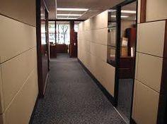 Resulta ng larawan para sa office cubicle with DOOR