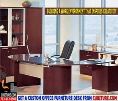 Office Furniture Desks By Cubiture.com The Leading Houston Manufacturer Of Office Cubicles, Workstations, Office Chairs, Desks, Accessories & Installation.