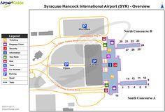Montreal Montreal Pierre Elliott Trudeau International Airport
