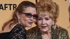 The mother-daughter duo died a day apart late last year.