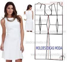 Resultado de imagem para vestido longo modelos 2015 2016 molde                                                                                                                                                      Más