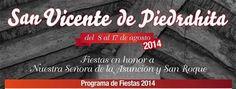 torodigital: Avance San Vicente de Piedrahita y La Pobla Torne...