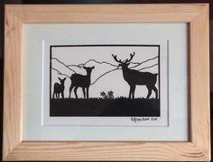 Forêt Moose Art, Frame, Animals, Home Decor, Drill Bit, Picture Frame, Animales, Decoration Home, Animaux
