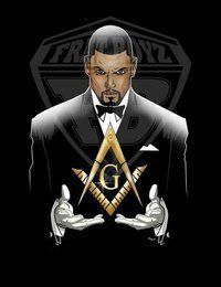 prince hall masonic symbols - Google Search